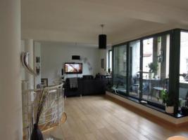 Foto 2 Lausanne Duplex  3 chambres de 200 m²