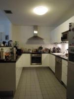 Foto 3 Lausanne Duplex  3 chambres de 200 m²
