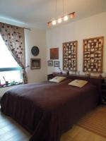 Foto 4 Lausanne Duplex  3 chambres de 200 m²