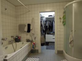 Foto 5 Lausanne Duplex  3 chambres de 200 m²