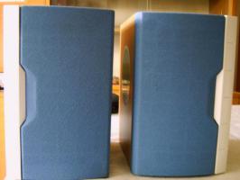 Lautsprecher für HIFI-Anlage