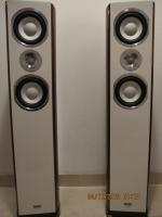 Lautsprecher Magnat 1005 Quantum