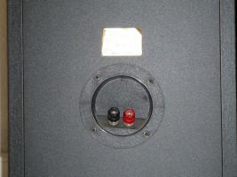 Foto 3 Lautsprecher Pilot ST1000