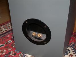 Foto 3 Lautsprecher Proraum Pro 17.05