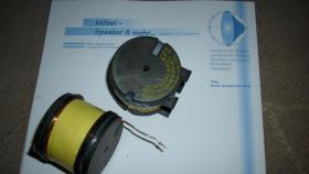 Foto 4 Lautsprecher-Selbstbau