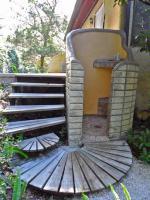 Foto 8 Leben im Paradies-Traumhaus in BlackCreekPark