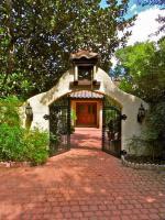 Foto 9 Leben im Paradies-Traumhaus in BlackCreekPark