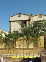 Leben und Wohnen in Hurghada