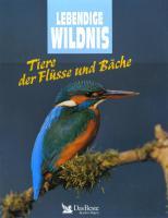 Foto 2 Lebendige Wildnis  -  12 Bände