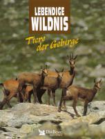 Foto 3 Lebendige Wildnis  -  12 Bände