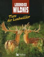 Foto 4 Lebendige Wildnis  -  12 Bände