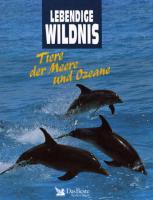 Foto 5 Lebendige Wildnis  -  12 Bände
