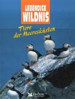 Foto 6 Lebendige Wildnis  -  12 Bände
