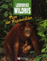 Foto 7 Lebendige Wildnis  -  12 Bände