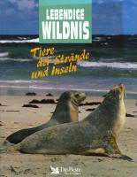 Foto 8 Lebendige Wildnis  -  12 Bände