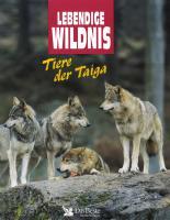 Foto 9 Lebendige Wildnis  -  12 Bände