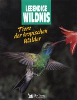 Foto 10 Lebendige Wildnis  -  12 Bände