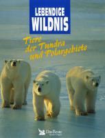 Foto 11 Lebendige Wildnis  -  12 Bände