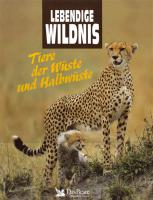 Foto 12 Lebendige Wildnis  -  12 Bände