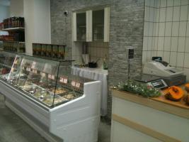 Foto 3 Lebensmitteleinzelhandel Obst u. Gemüse