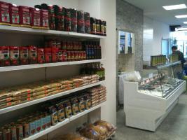 Foto 5 Lebensmitteleinzelhandel Obst u. Gemüse