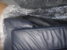Leder Sofas