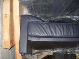 Foto 3 Leder Sofas