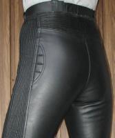 Foto 6 Lederhose wie auf den Bildern gesucht / gerne auch mit passender LederJacke