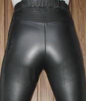 Foto 7 Lederhose wie auf den Bildern gesucht / gerne auch mit passender LederJacke