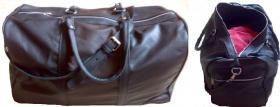 Ledertaschen, Reisetaschen, Sporttasche