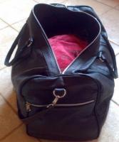 Foto 3 Ledertaschen, Reisetaschen, Sporttasche