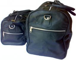 Foto 4 Ledertaschen, Reisetaschen, Sporttasche
