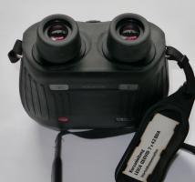 Foto 3 Leica Geovid 7x42 BDA mit elektronischem Kompass + 1km Rangefinde