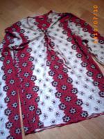 Leichte, dünne Bluse von Esprit, Gr. S
