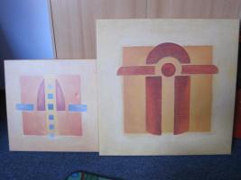 Leinwandbilder, Bilder, Wand, Foto