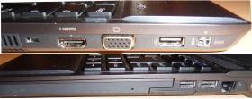 Foto 4 Leistungsstarkes Sony Vaio VPC-S12V9E/B mit hohem Mobilitätsfaktor - Preis VHB