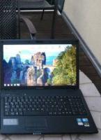 Lenovo Essential G560 M276LGE