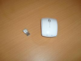 Foto 4 Lenovo G550