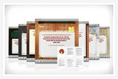 Lernen Sie in nur wenigen Minuten, wie Sie mehr mit Ihrer Homepage verdienen können.