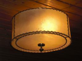 Foto 6 Leuchten