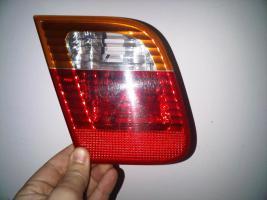 Leuchtensatz für BMW 3er, E46