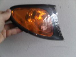 Foto 4 Leuchtensatz für BMW 3er, E46