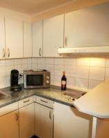 Foto 2 Liebevoll möbliertes Appartement 55 qm