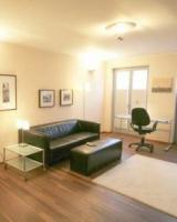 Foto 5 Liebevoll möbliertes Appartement 55 qm