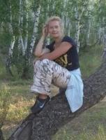 Foto 2 Liebevoller Mann gesucht