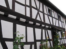 Foto 4 Liebevolles renoviertes Fachwerkhaus!