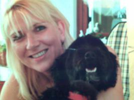 Foto 3 Liebevolles, vertrauliches teil unsere Familie sucht neue zuhause