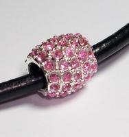Foto 2 Liebhaber & Sammler Beads & Charms Style