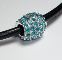 Foto 4 Liebhaber & Sammler Beads & Charms Style