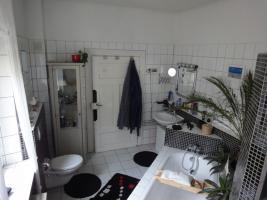 """Foto 6 """"Liebhaberobjekt"""" 105 Jahre altes Jugendstil-Gründerzeit Haus''"""